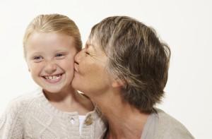 Hearing Loss & Dementia Portalnd