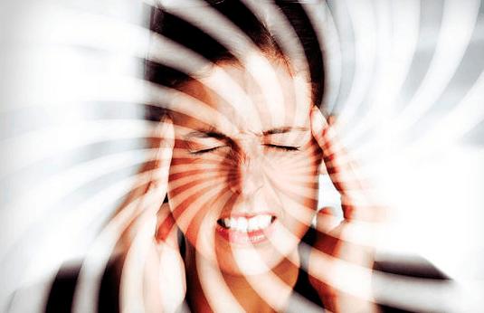 Vertigo and dizziness treatment in Portland OR