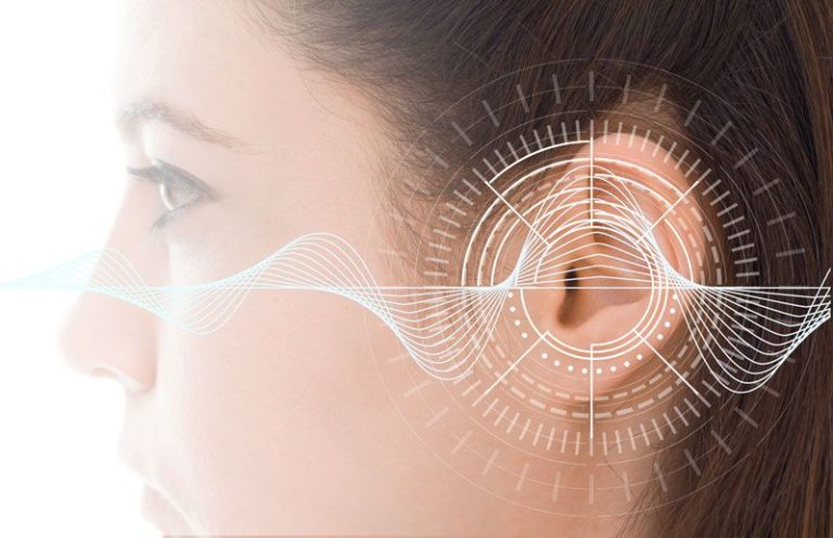 medium-Hearing-Loss-Causes (1)